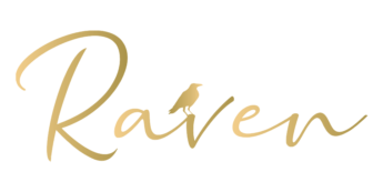 Raven Gifts and Interiors