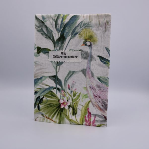 bb be different notebook
