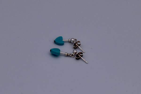 soothe earring
